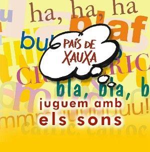 02- JUGUEM AMB ELS SONS