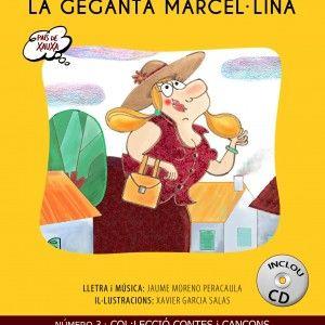 03-LA-GEGANTA-MARCEL·LINA