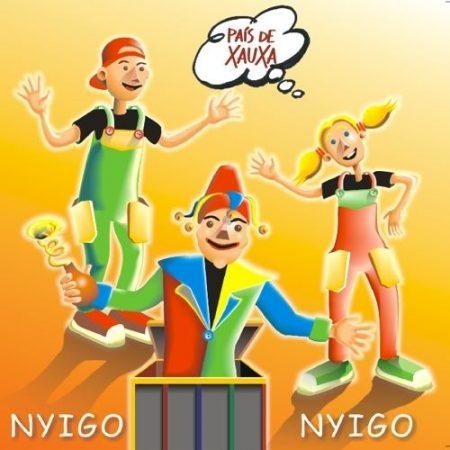 03- NYIGO-NYIGO