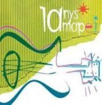AMAPEI 10 ANYS